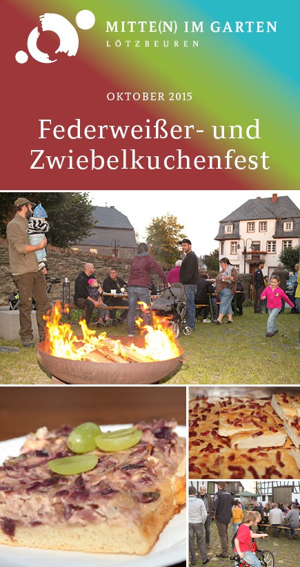 Bilder_Web_Zwieberkuchenfest_2
